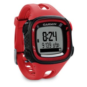 Sports GPS/Fitness Watches