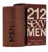 212 Sexy Homme by Carolina Herrera EDT 50ml spray