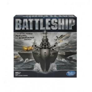16- Battleship