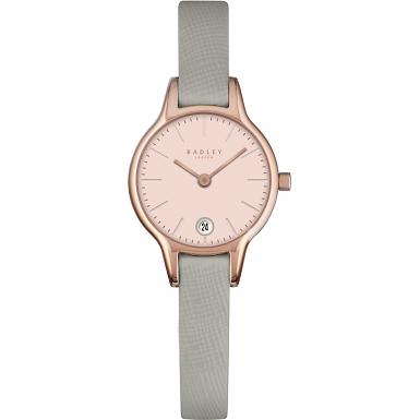 RY2384 Watch
