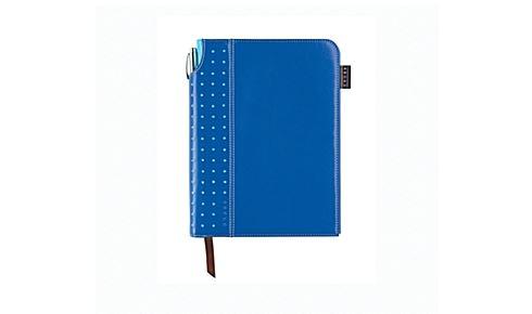 Medium A5 Journal with Pen