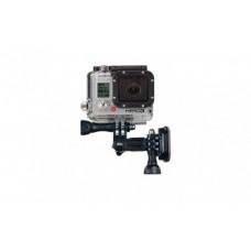 GoPro Hero3 Side Mount GP2023