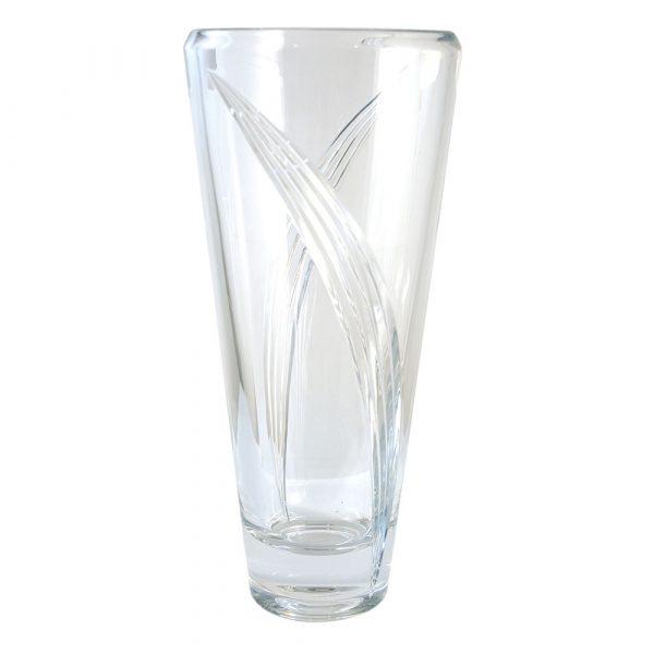 Pearl 12 Inch Vase