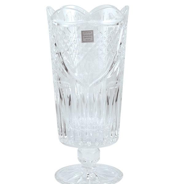 7.5 Inch Legend Trophy