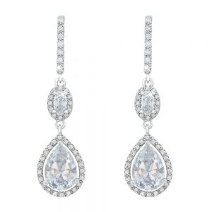 Tipperary Crystal for women