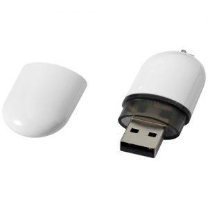 BUSINESS USB