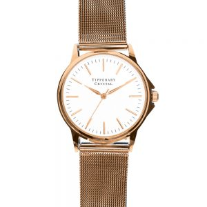 Tipperary Crystal Watches