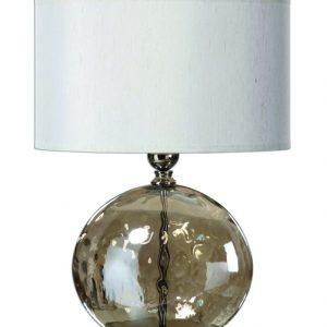 Piedena Lamp