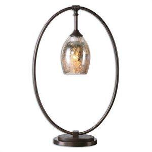 Lemeta Lamp