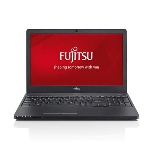 FUJITSUA555-VFY:A5550M230OGB