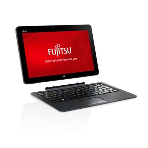 FUJITSUR726-R7260M83AOGB.