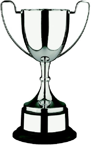 SWPC5 Cast Cup