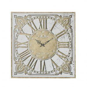 Liona Clock