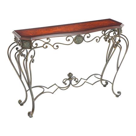 Othello Console Table