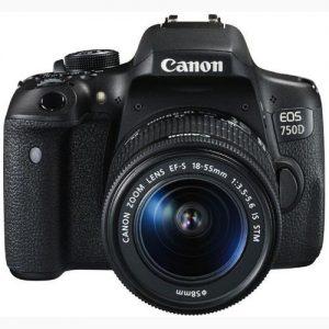CANONEOS750-0592C028AA