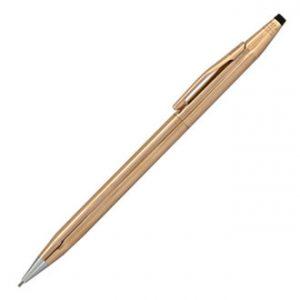 0.7mm Pencil